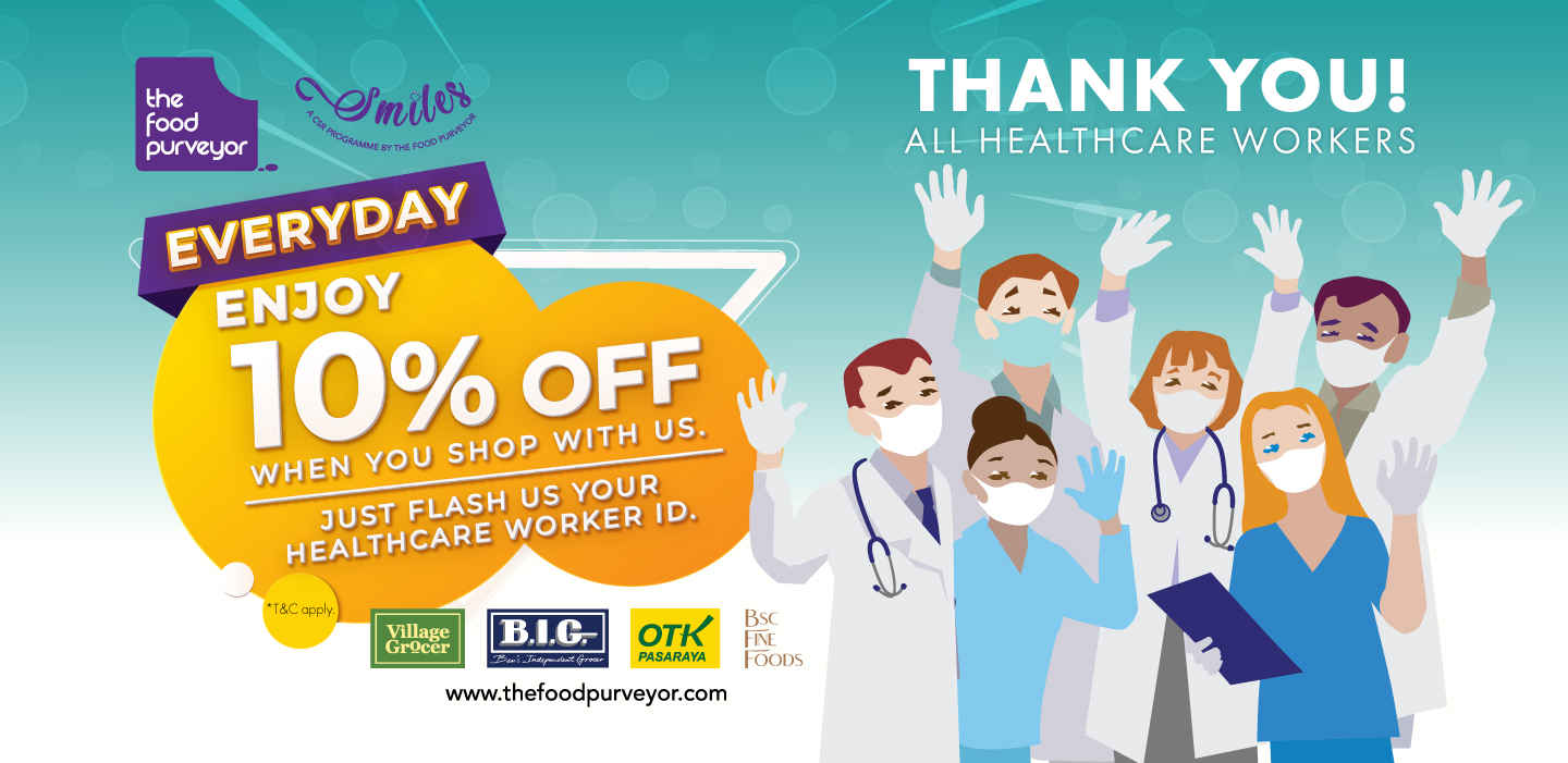 Medical-Staff-Promo(March-Refresh)_Web-Top-Banner-1440x701-TFP