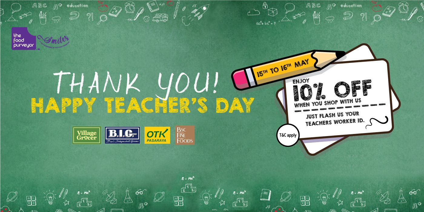 Happy-Teachers-Day-1400-x-701